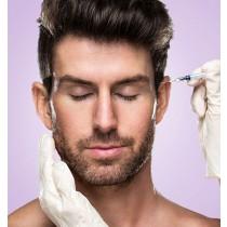 Harmonização Facial com Volyme ® (1 ml)