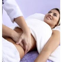 Massagem Pró-Detox (10 sessões)