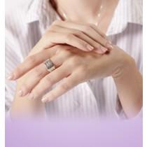 Rejuvenescimento das Mãos com Volite ® (1 ml)